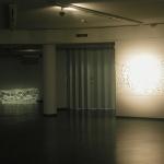 Decantation of light
