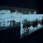 Dimension of Divergence Aquarama