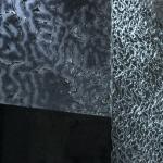 Ferrocrystals