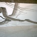 Nature 2002