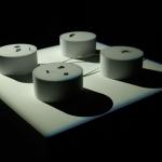 Palinsesti - Sound Boxes