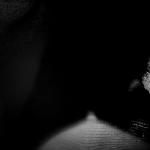 Self portrait - Camera Oralis