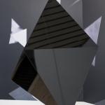 Observatorij-nanocevke