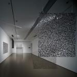 Peking exhibitions