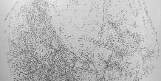 Drawings Suspension N. IMG_6505
