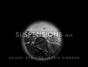 Suspensions. Berlot-Scanner. MR.00_00_01_28.Still001