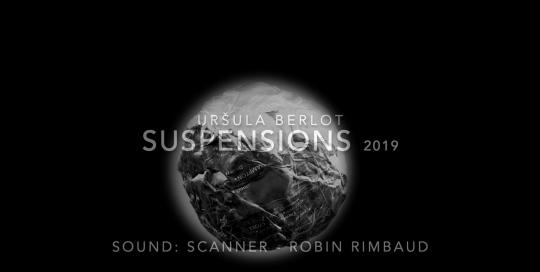 Suspensions. Berlot-Scanner. MR.00_00_01_28.Still001