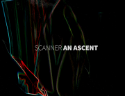 An Ascent.PORTFOLIO