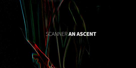 An Ascent.PORTFOLIO